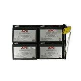 APC 交換用バッテリキット RBC24J