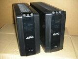 APC RS 550 電源バックアップ BR550G-JP