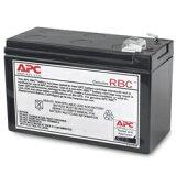 APC 交換用バッテリキット APCRBC122J