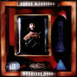 Greatest Hits / Chuck Mangione