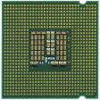 intel BX80569Q9550S