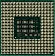 intel BX80627I52540M