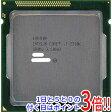 インテル Boxed Intel Core i7 i7-2700K 3.50GHz 8M LGA1155 BX80623I72700K