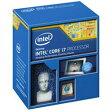 intel BX80646I74771