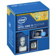 intel BX80646I54590