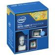 intel BX80646I74790S