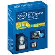 intel BX80648I75960X