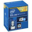 intel BX80646I54690K