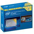 intel SSDSC2BW120H6R5