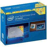 intel SSDSC2BW180H6R5