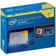 intel SSDSC2BW480H6R5