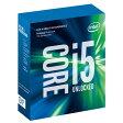 intel BX80677I57600K