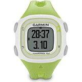 GARMIN/ガーミン 103911-GN ForeAthlete 10J/フォアアスリート 10J GPSランウォッチ GPS腕時計 グリーン