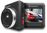 Transcend トランセンド ドライブレコーダー DrivePro 200 TS16GDP200M-J