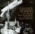 Cantate Domino: Oscar's Motet Choir