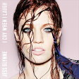Jess Glynne / I Cry When I Laugh 輸入盤