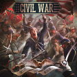 Civil War / Last Full Measure 輸入盤