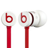 Beats by Dr Dre BT IN URBTS2 WHT
