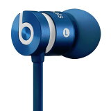 Beats by Dr Dre BT IN URBTS2 C-BLU