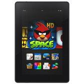 Kindle Fire HD 7 2013 8GB B00CTV2Y3Y KindleFireHD7 8GB