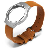その他メーカー LEATHER BAND - STANDARD BROWN SB0D0 SB0D0