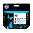 HP 771 プリントヘッド MK&R CE017A