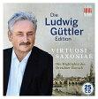 ルートヴィヒ・ギュトラー・エディション 25CD 輸入盤