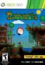 Terraria Digital Download Only