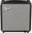 Fender USA Rumble 15