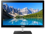 ASUS All-in-one PC ET2232IUK-18S
