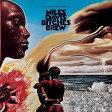 Miles Davis マイルスデイビス / Bitches Brew