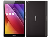 ASUS Z380KL-BK16 ブラック ASUS ZenPad 8.0 8型液晶 SIMフリー