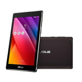 ASUS ZenPad Z170C-BK16