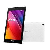 ASUS ZenPad Z170C-WH16