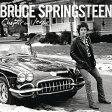 Bruce Springsteen ブルーススプリングスティーン / Chapter And Verse Multi Color Vinyl