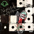 A Tribe Called Quest アトライブコールドクエスト / We Got It From Here... Thank You 4 Your Service 輸入盤