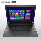 Lenovo B40 Celeron 59441312
