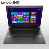 Lenovo B40 Core i3 59441255