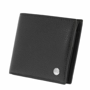 dunhill ダンヒル L2W332A 二つ折り財布