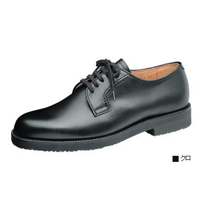 ハッシュパピー 靴 メンズ Hush Puppies/ハッシュパピー メンズ ビジネス M-800FX 【楽ギフ_包装選択】【はこぽす対応商品】