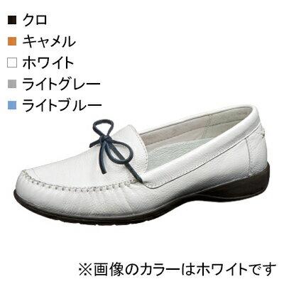 在庫あり 婦人靴 カジュアルシューズ Hush Puppies ハッシュパピー レディース L-7356 【お取り寄せ】【楽ギフ_包装選択】【はこぽす対応商品】