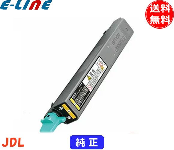 JDL トナーカートリッジ LP3016 ブラック(汎用)「E&Qマーク認定品」「送料無料」「smtb-F」