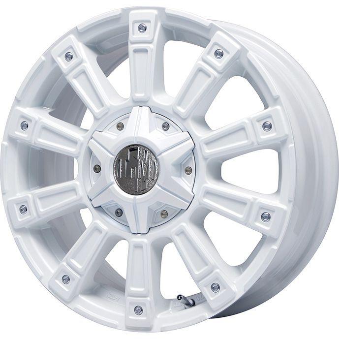 【送料無料】 165/55R14 14インチ LEHRMEISTER レアマイスター モウスト(ホワイト) 4.5J 4.50-14 ROADCLAW ロードクロウ RP570(限定) サマータイヤ ホイール4本セット