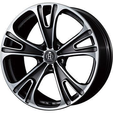 【送料無料】 245/45R20 20インチ RAYS レイズ フルクロス RG5 8.5J 8.50-20 DELINTE デリンテ D8 デザートストームプラス(限定) サマータイヤ ホイール4本セット