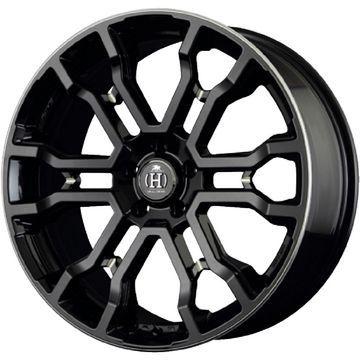 【送料無料】 245/40R20 20インチ RAYS レイズ フルクロス クロススリーカーズ T6 8.5J 8.50-20 SAFFIRO サフィーロ SF5000(限定) サマータイヤ ホイール4本セット