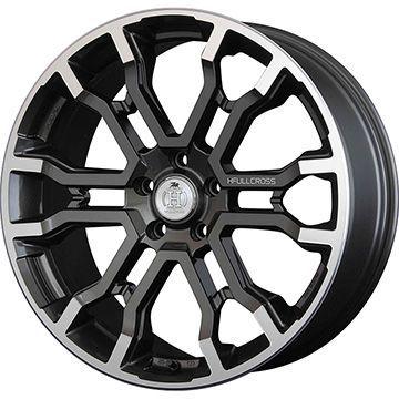 【送料無料】 225/50R18 18インチ RAYS レイズ フルクロス クロススリーカーズ T6 Limited Edition 7.5J 7.50-18 YOKOHAMA ヨコハマ ブルーアース RV-02 SALE サマータイヤ ホイール4本セット