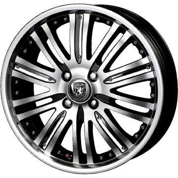 【送料無料】 165/45R15 15インチ CRIMSON クリムソン クラブリネア L368 LIMITED EDITION 5J 5.00-15 HANKOOK ハンコック ヴェンタス V8 RS H424 サマータイヤ ホイール4本セット