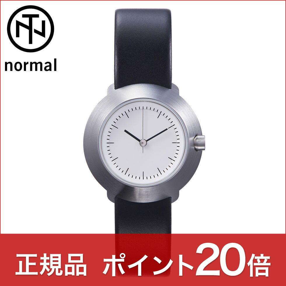 【ポイント20倍】ノーマル フジ NML020047 レディース NORMAL FUJI LADY'S 送料無料 腕時計