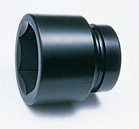 Ko-ken 17400A-2.7/8 1-1/2sq. インパクトソケット 2-7/8 コーケン Koken / 山下工研