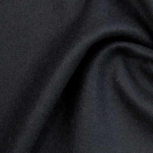 ウール【TX32406】【無地】【送料無料】【ウール生地】カラー全1色【一反単位の販売】【圧縮エターミン】TX32406 ☆コートやポンチョ、ジャケットなどに最適